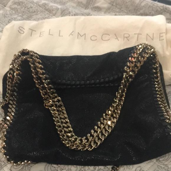 7a8147d9b00d Stella McCartney bag. M 5b51de197c979df008960c26